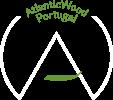 logo_atlantic branco trasnp