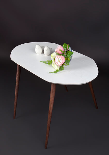 Wooden tables 3
