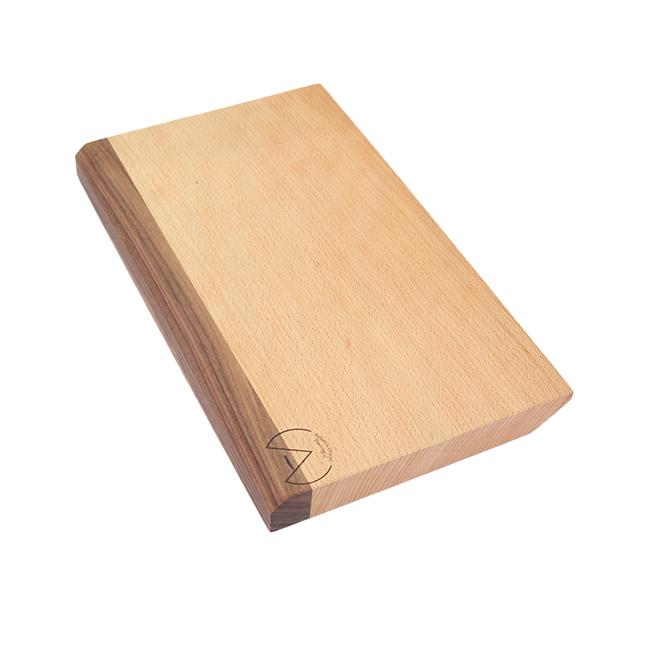 tabua de corte coimbra 2