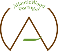logo_atlanticwoodportugal_transparente